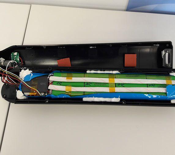 baterias-electricas-cetemet-1