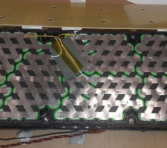 baterias-electricas-cetemet-2