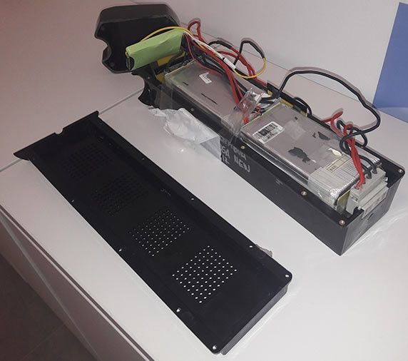 baterias-electricas-cetemet-3