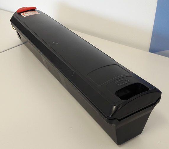 baterias-electricas-cetemet-4