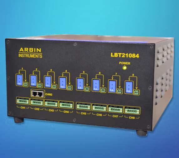 baterias-electricas-cetemet-7