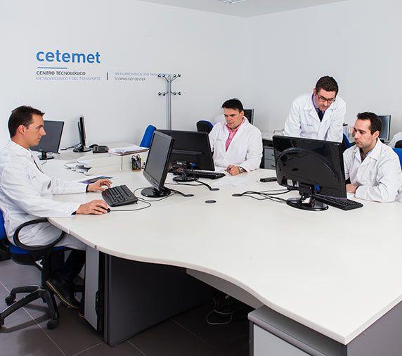 cetemet-1