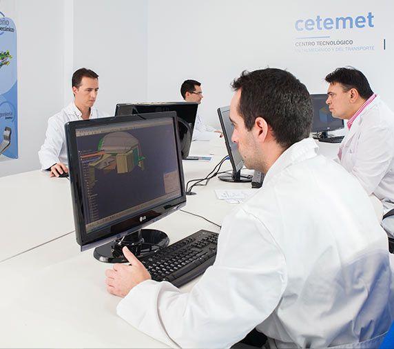 cetemet-4