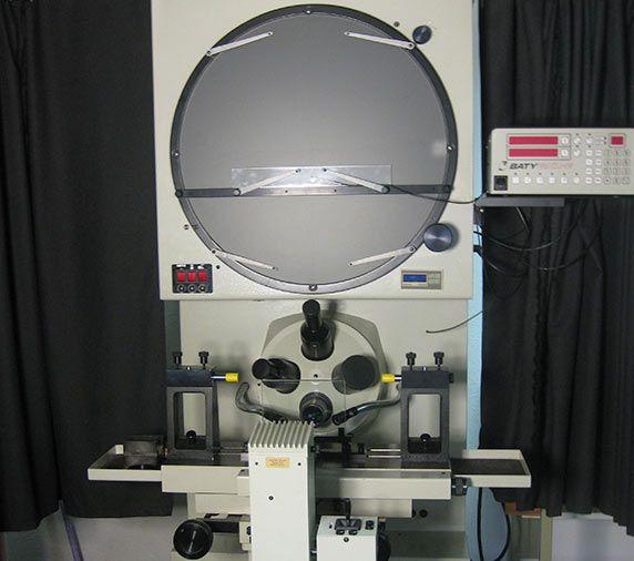 metrologia-cetemet-8