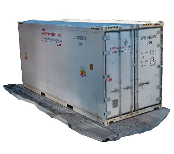 eficiencia-energética-transporte-2