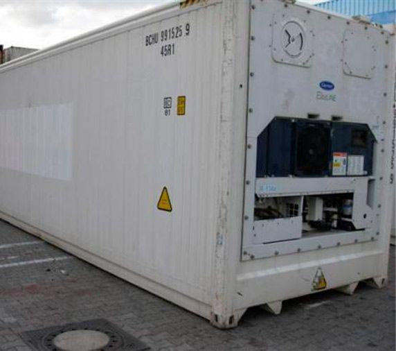 eficiencia-energética-transporte-3