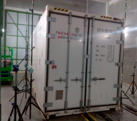 eficiencia-energética-transporte-4
