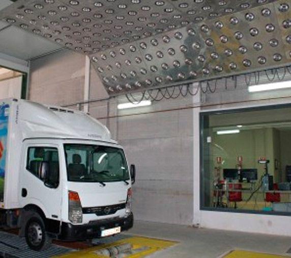 eficiencia-energética-transporte-5