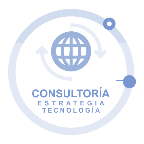 Consult_blanco